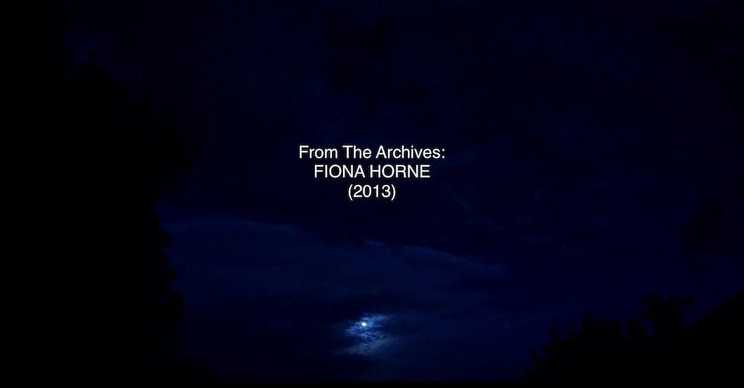 045 Fiona Horne (2013)